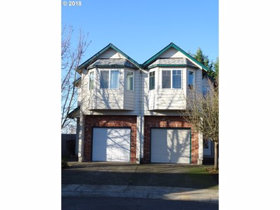 11401 NE 30TH Cir, Vancouver, WA 98682 - MLS#: 18031731