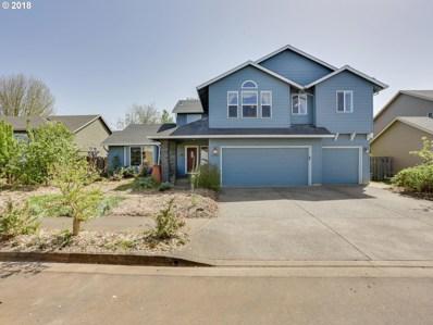 14436 Cambria Ter, Oregon City, OR 97045 - MLS#: 18031862