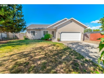 285 Meadow Ln, Creswell, OR 97426 - MLS#: 18032690