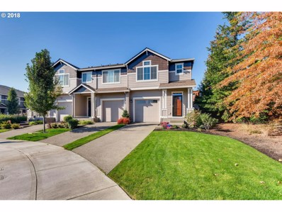 15721 SE Swift Ct, Happy Valley, OR 97015 - MLS#: 18033182