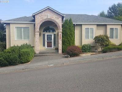 4426 SE Anderegg Loop, Portland, OR 97236 - MLS#: 18033312