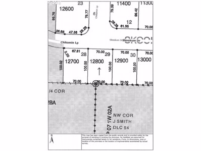 950 Skookum Dr, Silverton, OR 97381 - MLS#: 18033322
