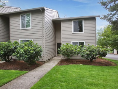 10900 SW 76TH Pl UNIT 29, Tigard, OR 97223 - MLS#: 18033628