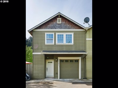 2593 SE 105TH Ave, Portland, OR 97266 - MLS#: 18033761