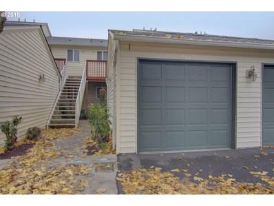 4000 NE 109TH Ave UNIT 232D, Vancouver, WA 98682 - MLS#: 18033786