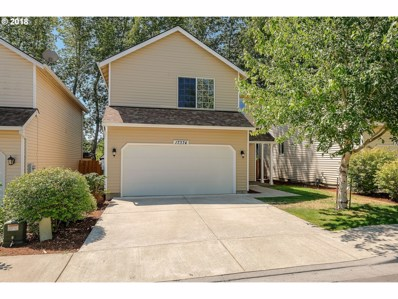 17374 SW Vincent St, Beaverton, OR 97078 - MLS#: 18033895