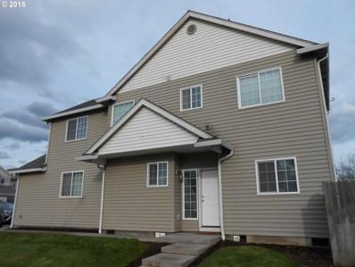 13801 NE 63RD St, Vancouver, WA 98682 - MLS#: 18034103