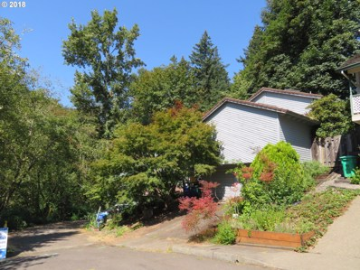 25 SW Canby St, Portland, OR 97219 - MLS#: 18034153