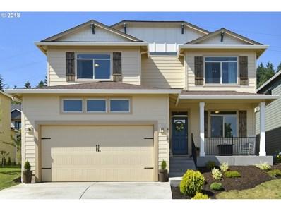 4035 X St, Washougal, WA 98671 - MLS#: 18034262