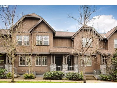 639 SW Foresta Ter, Portland, OR 97225 - MLS#: 18034570