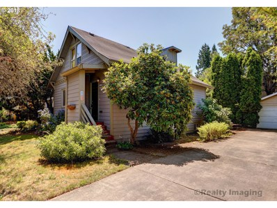 8615 SE 19TH Ave, Portland, OR 97202 - MLS#: 18034636