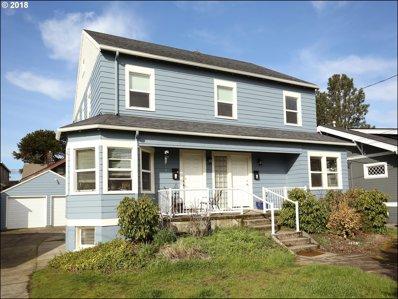3115 NE 65TH Ave, Portland, OR 97213 - MLS#: 18034678