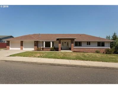 3879 SE Hillyard Rd, Gresham, OR 97080 - MLS#: 18034684