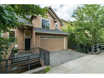 4920 SW Slavin Rd, Portland, OR 97239 - MLS#: 18035177