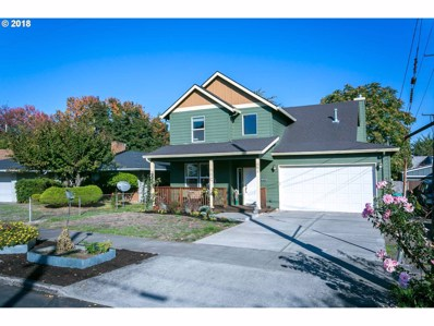 3157 N Terry St, Portland, OR 97217 - MLS#: 18035199