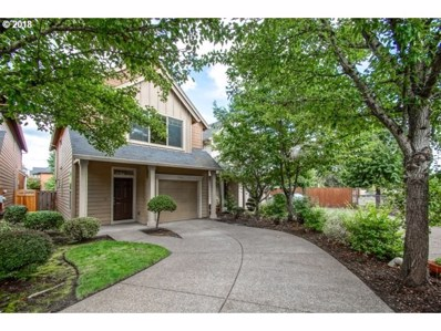 7946 SW Carol Ann Ct, Tigard, OR 97224 - MLS#: 18035317