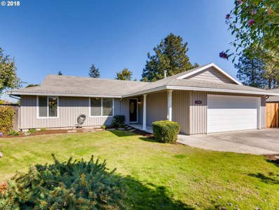 1794 NE Carole Ct, Hillsboro, OR 97124 - MLS#: 18035488