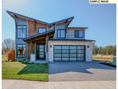 10815 NE 96th Ct, Vancouver, WA 98662 - MLS#: 18035832