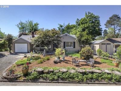 13720 NW Pioneer Rd, Portland, OR 97229 - MLS#: 18035834