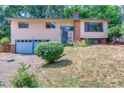 2955 Cooke St, Salem, OR 97302 - MLS#: 18035900