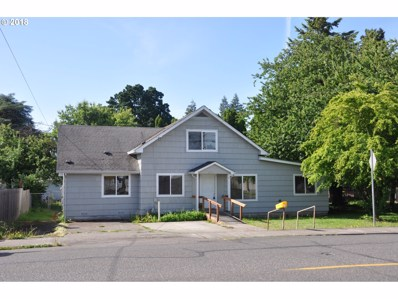2535 Columbia Blvd, St. Helens, OR 97051 - MLS#: 18036225