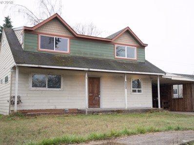 2595 F St, Springfield, OR 97477 - MLS#: 18036237