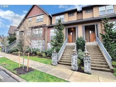 10164 SW Morrison St, Portland, OR 97225 - MLS#: 18036653