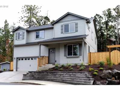 675 Fox Pine Ln, Eugene, OR 97405 - MLS#: 18036703