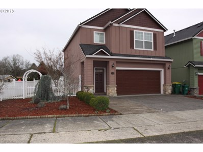 6799 SW Taurus Pl, Beaverton, OR 97007 - MLS#: 18036878