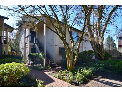 652 Cherry St UNIT 2, Eugene, OR 97401 - MLS#: 18037255