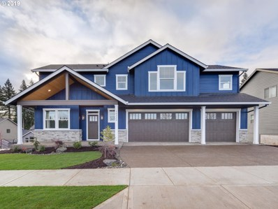 38320 Sequoia St, Sandy, OR 97055 - MLS#: 18037314