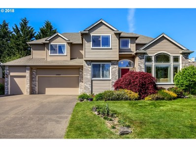 15565 SW Sora Ct, Beaverton, OR 97007 - MLS#: 18037399