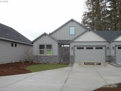 1808 NE 175th St, Ridgefield, WA 98642 - MLS#: 18037463