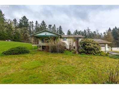 382 NW 50TH Ave, Salem, OR 97304 - MLS#: 18037468