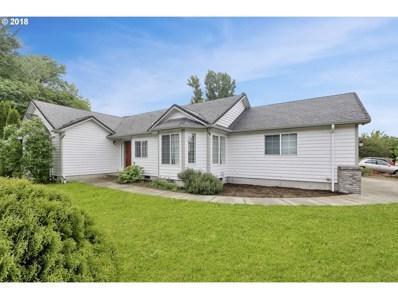 3595 Kendra St, Eugene, OR 97404 - MLS#: 18037814