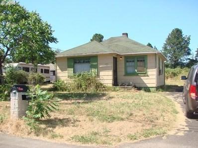 12411 SE Tibbetts St, Portland, OR 97236 - MLS#: 18037867