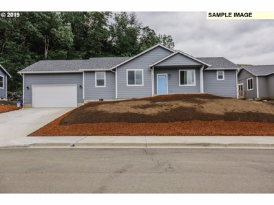 720 South Side Rd, Sutherlin, OR 97479 - MLS#: 18037907
