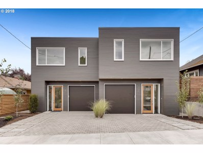 5276 NE 21ST Ave, Portland, OR 97211 - MLS#: 18037938