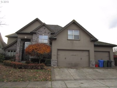 3714 Marcella Dr, Eugene, OR 97408 - MLS#: 18038000