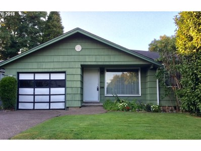 1929 N Skidmore Ct, Portland, OR 97217 - MLS#: 18038018