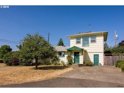 1510 Linwood St, Eugene, OR 97404 - MLS#: 18038049