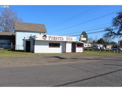 715 Ferry St, Dayton, OR 97114 - MLS#: 18038081
