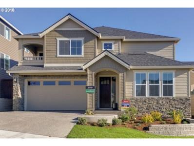 16002 SW Wren Ln, Beaverton, OR 97007 - MLS#: 18038215