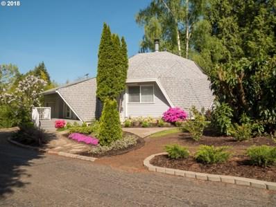 5800 NW Cherry St, Vancouver, WA 98663 - MLS#: 18038216