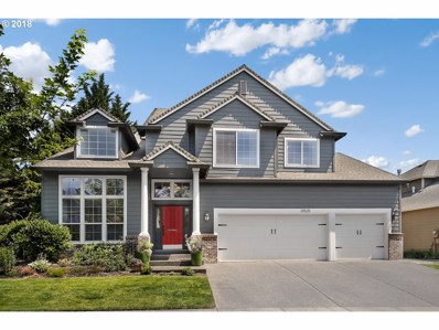 31525 SW Orchard Dr, Wilsonville, OR 97070 - MLS#: 18038296