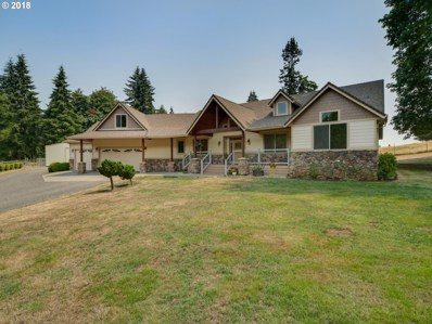 11790 SE Alma Ln, Sandy, OR 97055 - MLS#: 18038366