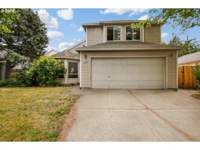 17670 SW Corona Ln, Beaverton, OR 97003 - MLS#: 18038563