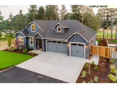 NE 187th Ave, Vancouver, WA 98682 - MLS#: 18038634