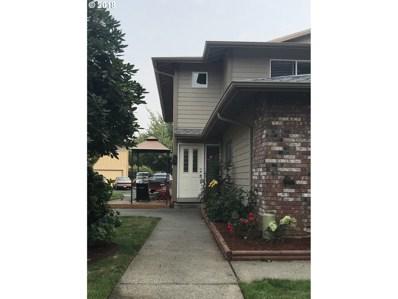 1525 NE Hale Pl, Gresham, OR 97030 - MLS#: 18038669