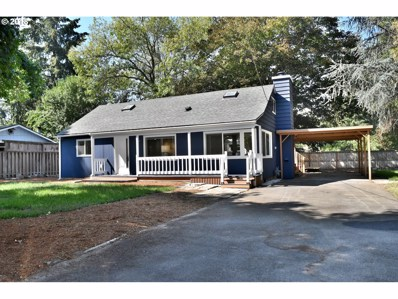 10095 SW 82ND Ave, Portland, OR 97223 - MLS#: 18038732